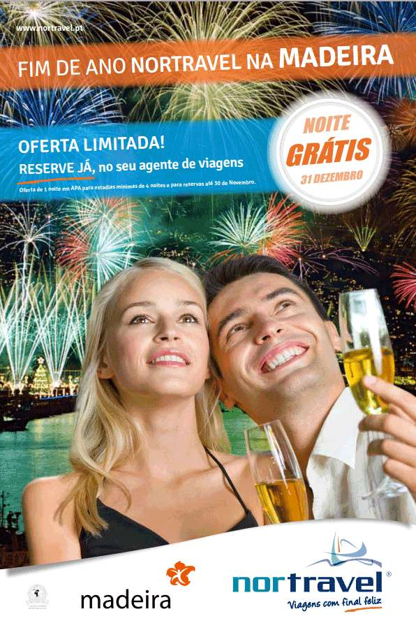reveillon-madeira-aerosoltur-nortravel