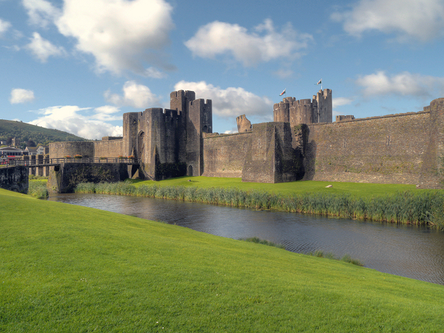 gales-castelo-caerphilly