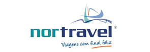 Nortravel